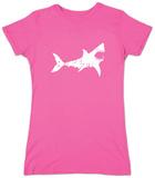 Juniors: Bite Me T-shirts
