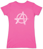 Juniors: Great All Time Punk Songs T-shirts