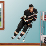 Ryan Getzlaf Wall Decal