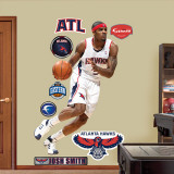 Josh Smith Wall Decal
