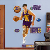 John Stockton Wall Decal