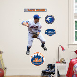 David Wright - Fathead Junior Wall Decal