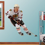 Duncan Keith Wall Decal
