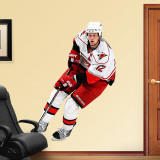 Eric Staal Wallstickers