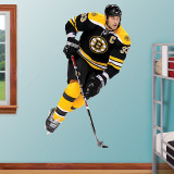 Zdeno Chara Wall Decal