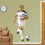 Landon Donovan Wall Decal