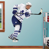 Dion Phaneuf Wall Decal