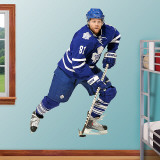 Phil Kessel Wall Decal