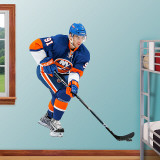 John Tavares Wall Decal