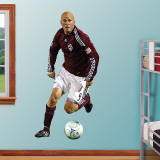 Conor Casey Wall Decal