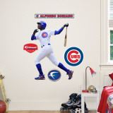 Alfonso Soriano - Fathead Junior Wall Decal
