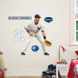 Mark Teixeira - Fathead Junior Wall Decal
