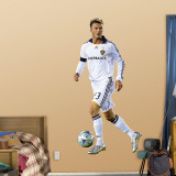 David Beckham &#160; Wall Decal