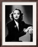 Merle Oberon, c.1930s Posters