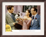 Easter Parade, Peter Lawford, Ann Miller, Fred Astaire, 1948 Prints