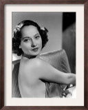Merle Oberon, 1936 Posters