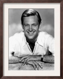 Portrait of William Holden, c.1947 Posters