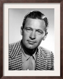William Holden, 1950 Posters