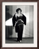 Clara Bow, around 1929 Prints