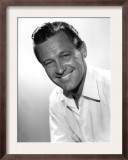 Picnic, William Holden, 1955 Prints