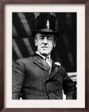 Woodrow Wilson, President 1913-1921 Poster