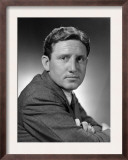 Big City, Spencer Tracy, 1937 Posters