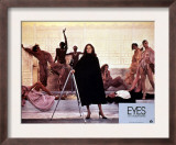 Eyes of Laura Mars, Faye Dunaway, 1978 Prints