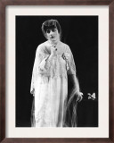 Theda Bara, 1916 Prints