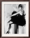 Louise Brooks, c.1929 Prints