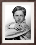 Ah, Wilderness!, Mickey Rooney, 1935 Prints