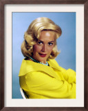 Sandra Dee, Early 1960s Art