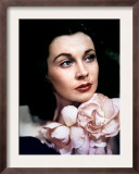 Vivien Leigh, 1940s Posters