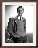 William Holden, 1939 Prints