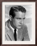 The Left Handed Gun, Paul Newman, 1957 Prints