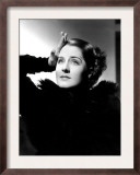 Norma Shearer, 1930s Prints