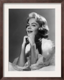 Imitation of Life, Sandra Dee, 1959 Prints