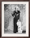 Frances Farmer, 1936 Prints