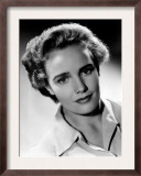 Frances Farmer, c.1940 Poster