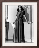 Vivien Leigh, Late 1930s Prints