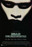 Dead Presidents Masterprint