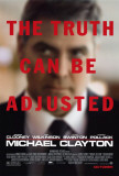Michael Clayton Masterprint