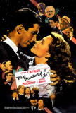 It's a Wonderful Life Masterprint