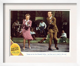 Easter Parade, Judy Garland, Fred Astaire, 1948 Prints