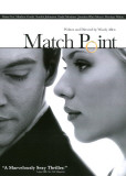 Match Point Masterprint