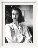 Vivien Leigh Posters