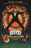 Vegas Vacation Masterprint