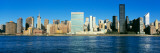 New York City, NY Wall Decal by  Panoramic Images