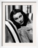 Vivien Leigh, 1940 Prints