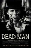 Dead Man Masterdruck