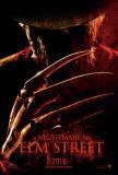 A Nightmare on Elm Street Reprodukcja arcydzieła